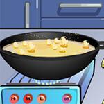 Cooking Show: Wontons