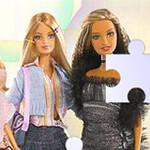 Quebra Cabeça Online – Quebra Cabeça da Barbie