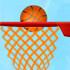 العاب كرة السلة