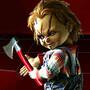 Chucky Games