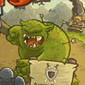 Kingdom Rush Hacked: Unlimited