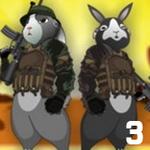Rabbit Sniper-3