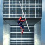 Spiderman: Rescue Mary Jane