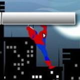 Spiderman - City Raid