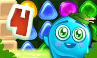 Lollipop Games
