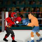 Hero Team Boxing