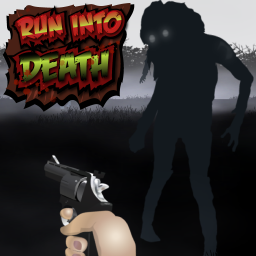 Run Into Death