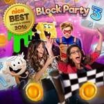 Nick Block Party 3