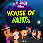 House of Haunts