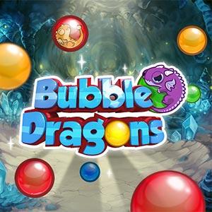 Blasen zerschiessen Spiele