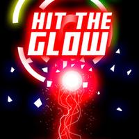 Hit The Glow