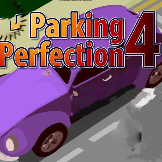 Parking Perfection 4