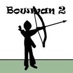 Bowman 2