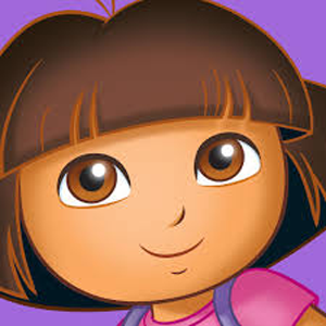 Gry Dora