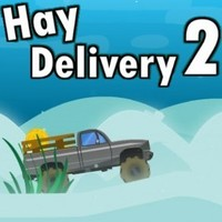 Hay Delivery 2