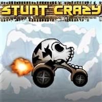 Stunt Crazy 2