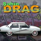 Sahin DRAG