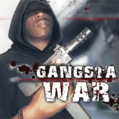 Gangsta War
