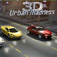 Permainan Trend,Get vehicles faster and faster to dodge several cars that appear in front of you and the most varied obstacles, taking notes of money along the way to increase your score.