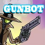 Gun BOT