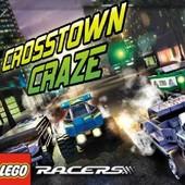 LEGO Racers: Crosstown Craze