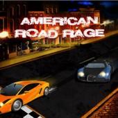 American Road Rage