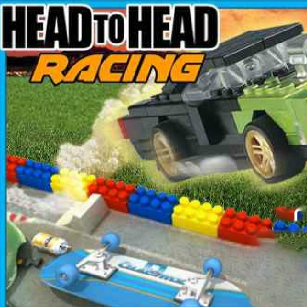 Head to Head Racing