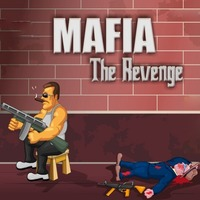 Traditional Mafia The Revenge