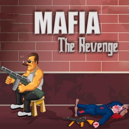 Traditional Mafia The Revenge