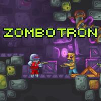 Zombotron
