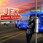 JFK Airport Parking