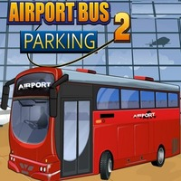 Tendenze dei giochi,Airport Bus Parking 2 is one of the Parking Games that you can play on UGameZone.com for free. You have to be a very skilled driver in order to get a job driving the airport bus. You will have to be very fast so you can complete the levels before the time runs out, you will have to be careful not to crash your bus and damage it and also you have to be skilled with your parking. Get all the passengers to their plane safely and you will win. There are eight great levels to enjoy. Have a blast!