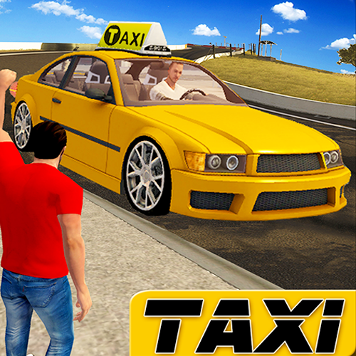 Taxi Games