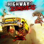 Highway Zombies
