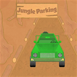 Jungle Parking