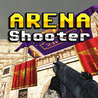 Arena Shooter