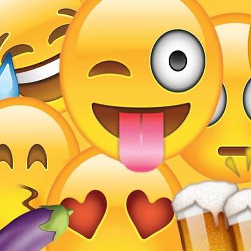 Emoji Games