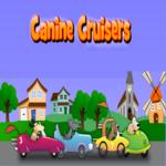 Canine Cruisers
