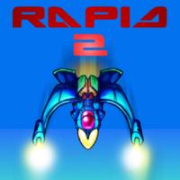 Rapid 2