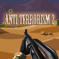Anti Terrorism 2