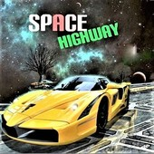 Space Highway