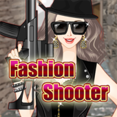 Fashion Shooter