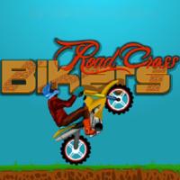 Road Cross Bikers