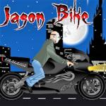Jason Bike