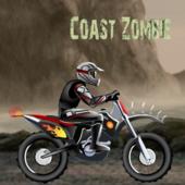 Coast Zombie