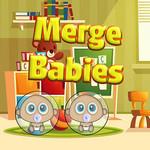 Merge Babies