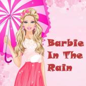 Barbie In The Rain