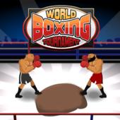 World Boxing Tournament