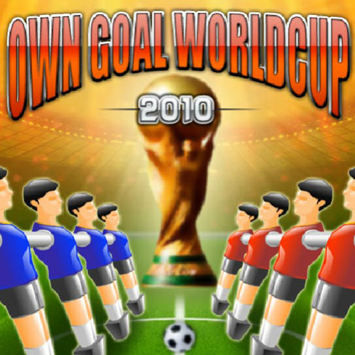 Own Goal World Cup 2010