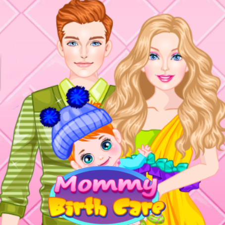 Mommy Birth Care